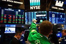 Como acompanhar a Cotação da Bolsa de Valores