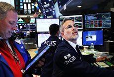 Como investir na Bolsa de Valores em maio