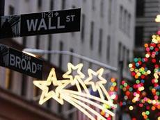 Comprar Ações no Natal
