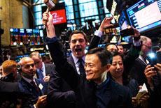 Comprar ações em Novembro 2017