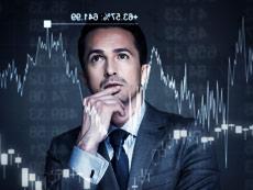 O que os investidores na Bolsa devem fazer