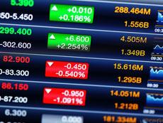 Qual é a diferença de comprar ações com valores diferentes