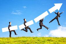 Como Encontrar Ações Buy-and-Hold