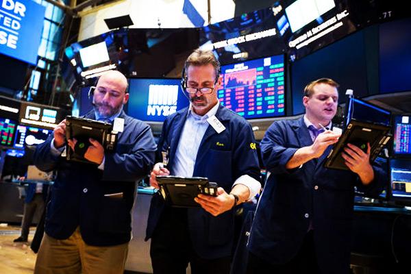 Escolher corretora para Investir na Bolsa