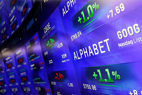Estratégia para Investir na Bolsa de Valores