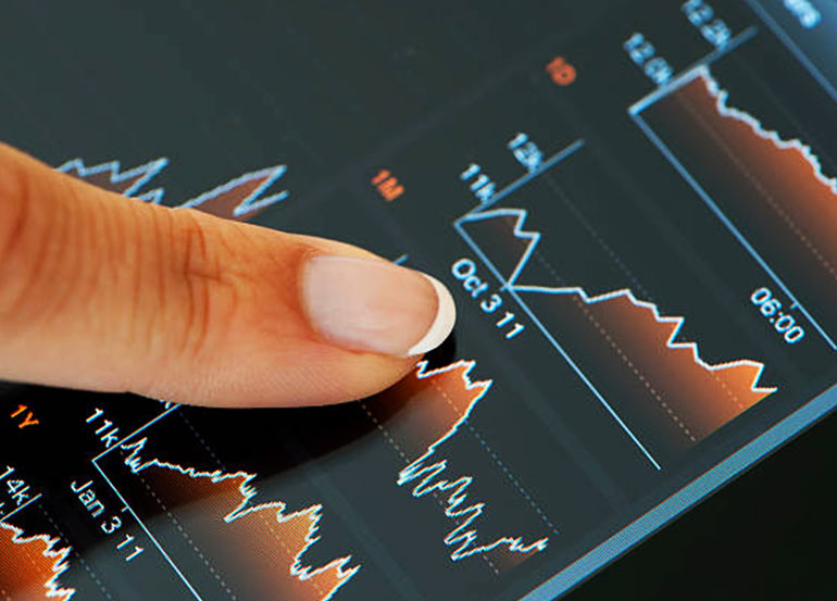 Ranking 30 ETFs Mais Populares