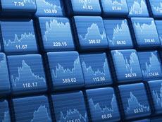 Investir Dinheiro nos ETFs mais Populares