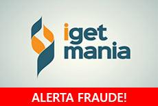 Fraude iGetmania