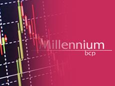 Ganhar Dinheiro com o BCP