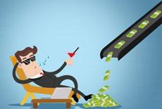Investir em ações com dividendos