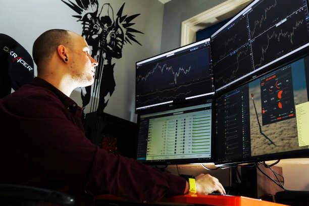 Investidor Rentável jaynemesis no site Etoro