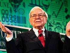 Investidor Profissional na Bolsa de Valores