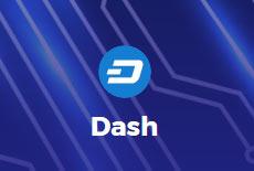 Investir na Criptomoeda DASH