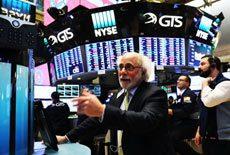 Como Investir na Bolsa em março