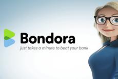 Como investir na Bondora