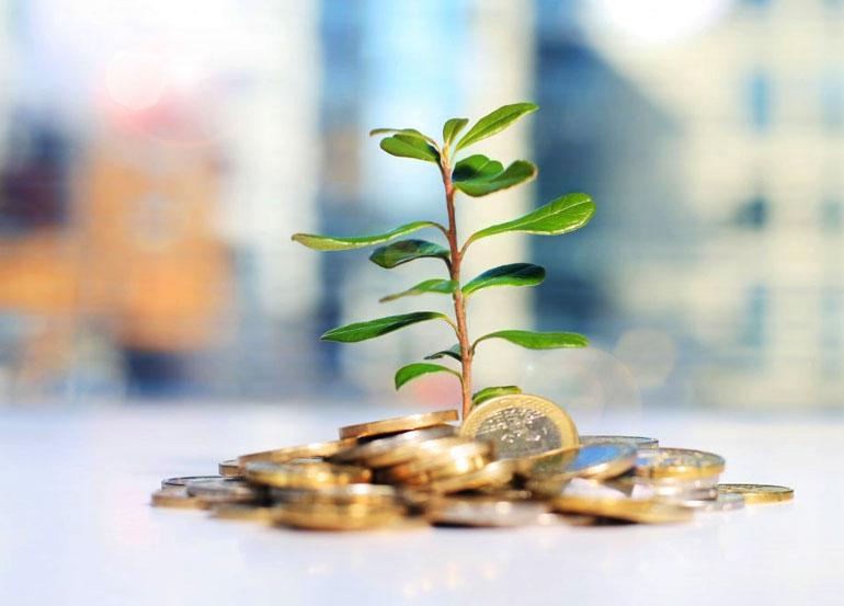 É Possível Investir com Pouco Dinheiro
