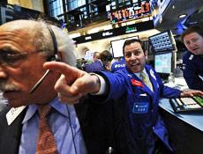 Melhor Corretora para Investir na Bolsa