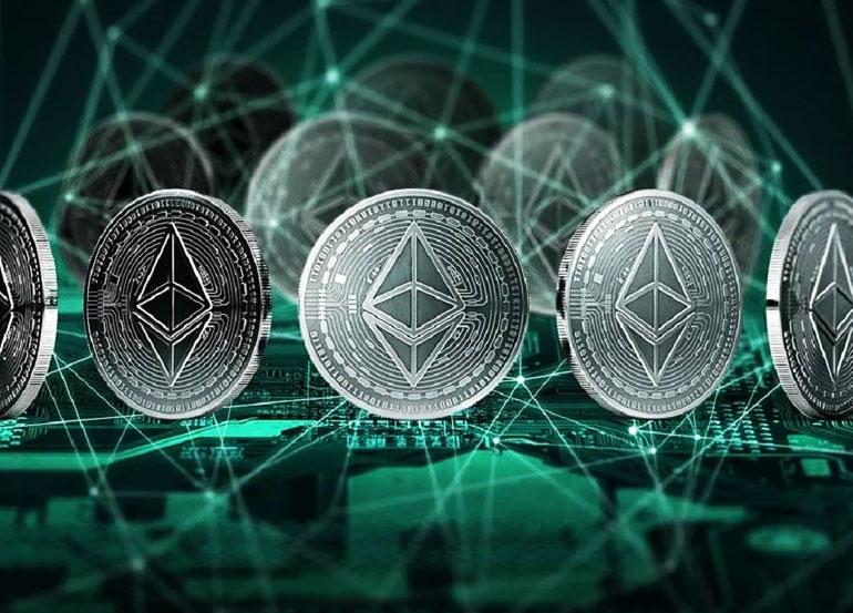 Como Investir em Ethereum