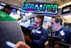 O que é o efeito Janeiro na Bolsa de Valores