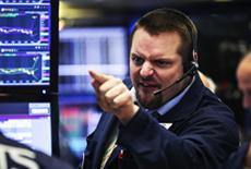 O que é Swing Trading