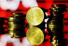 Obrigações do Tesouro são Mau Investimento
