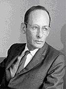 Philip Fisher, um dos investidores mais conhecidos