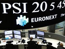 Melhores Ações PSI20 em 2017