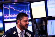 Qual é a melhor corretora para investir na Bolsa de Valores em 2019