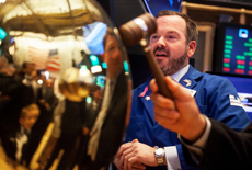 Quando Comprar Ações na Bolsa de Valores