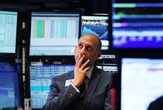 Quando vender ações