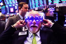 Quanto dinheiro terias hoje se tivesses investido em 2018 e em 2009