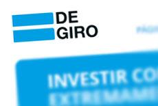 Investir na Bolsa DeGiro