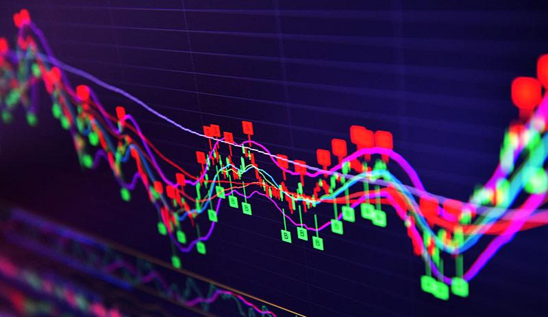 Empréstimo de Ações para short selling