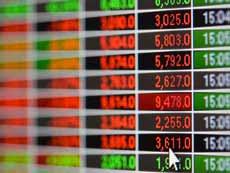 Tipos de Ações para Investir