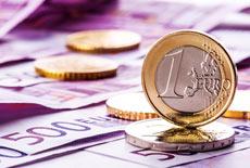 Tratar cada Euro como um Investimento